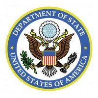 U.S. Condemns Baseless PRC Sanctions on U.S. Officials