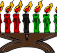 Kwanzaa Greetings from the White House