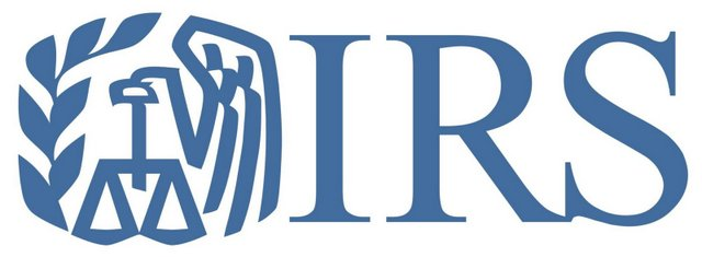 Treasury, IRS Extend Tax Filing & Payment Deadline to May 17th