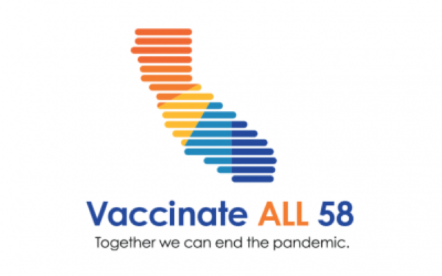 "Governor Newsom Launches ""Vaccinate All 58"" Campaign Based on Safety and Equity as First Vaccines Arrive to California"