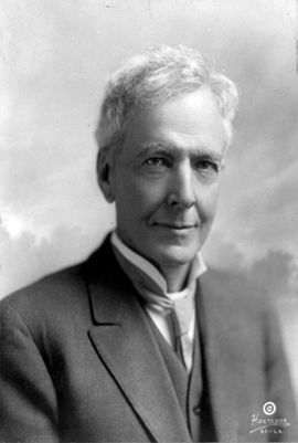 A Bit of Wisdom from Luther Burbank