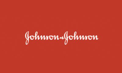 Johnson & Johnson COVID-19 Vaccine Authorized by U.S. FDA For Emergency Use – First Single-Shot Vaccine in Fight Against Global Pandemic