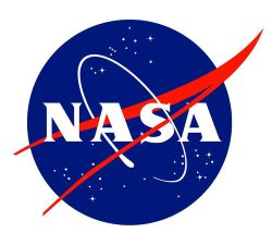 President Biden Announces his Intent to Nominate Bill Nelson for the National Aeronautics and Space Administration