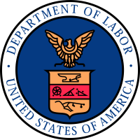 U.S. Dept. of Labor Awards More Than $130M in Grants to Support Registered Apprenticeship Programs